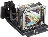 Lámpara de proyector para OPTOMA GT1080proyector (Módulo)–SP.8VH01GC01