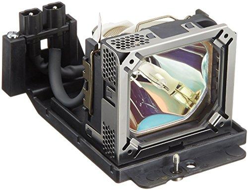 Beamerlampe für PANASONIC PT-DZ570 Projektor (MODUL) - ET-LAD60A
