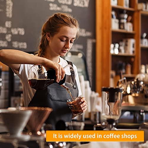iskm-pour-over-kaffeebereiter-b07qwglvbg-14