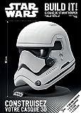 Build it ! Stormtrooper