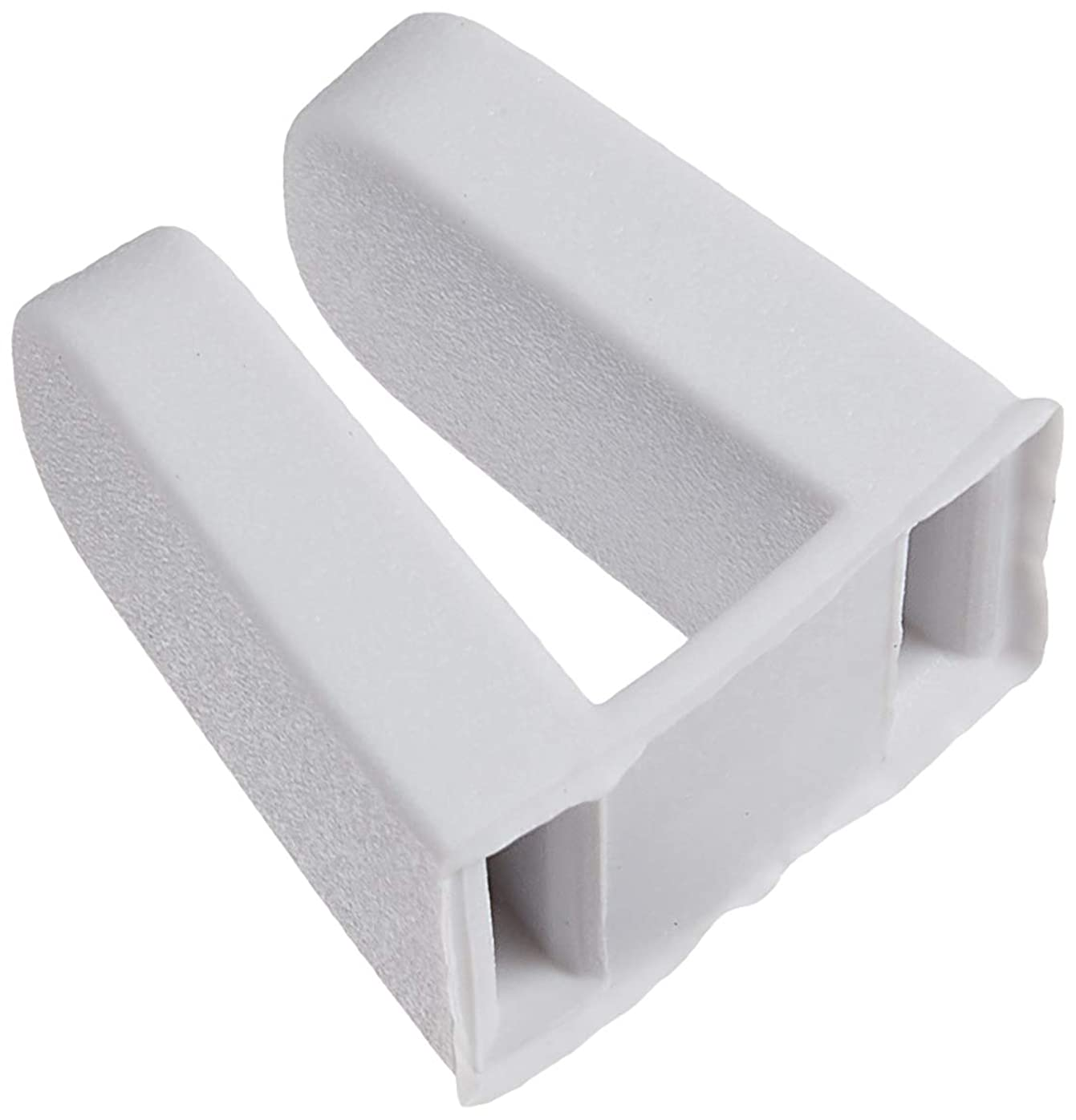 平方め言葉清めるFILCO ACコネクタキャップ 10ヶ入り iPhone純正ACアダプター,ACコンセントプラグ対応ホワイト ACAPW