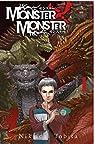 Monster×Monster 1 par Nikiichi