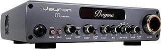 Bugera Veyron M BV1001 Meters 2000W Bass Head
