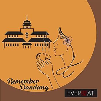 Remember Bandung