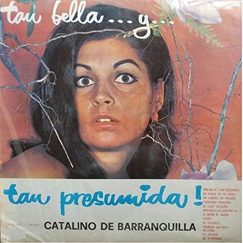 Catalino De Barranquilla