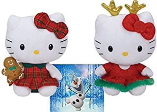 Best ty beanie babies 2014 Reviews