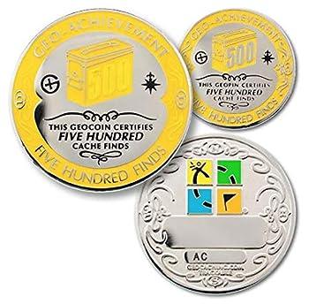 Best geo coin Reviews