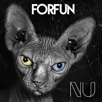 Nu (Deluxe Edition)