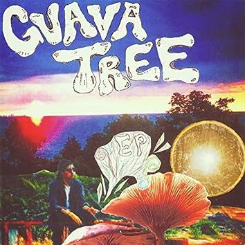 Guava Tree EP