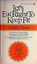 let's get well davis