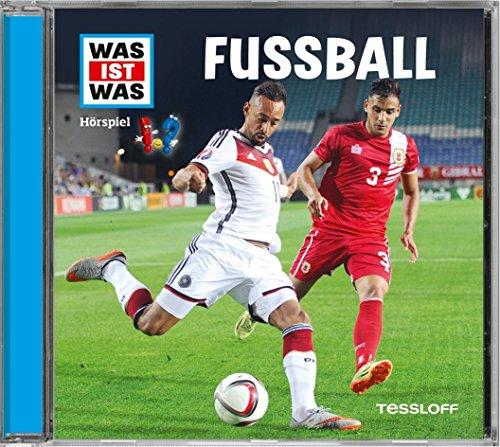 Fußball (Einzelfolge)