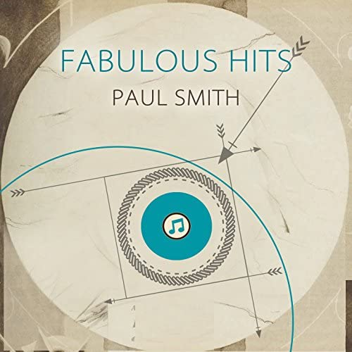 Paul Smith, The Paul Smith Quartet