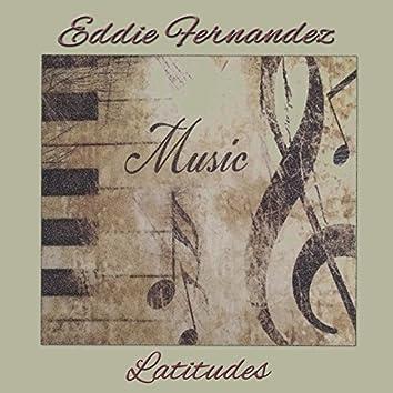 Latitudes - Instrumental
