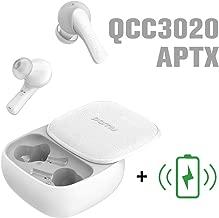 Best slide wireless earbuds Reviews
