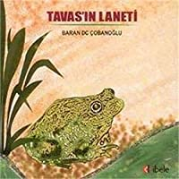 Tavas'in Laneti