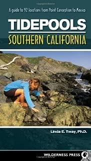 Best california tide pools locations Reviews