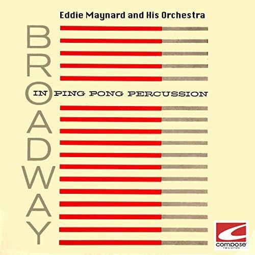 Eddie Maynard & His Orchestra