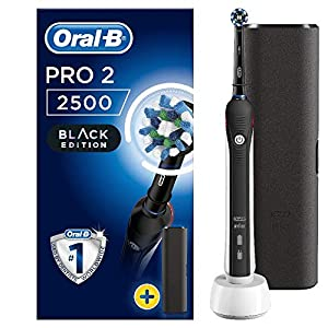 Greatangle Per Braun per Orale B Base per spazzolino Elettrico Porta Testa per spazzolino Base per spazzolino per spazzolino Base per spazzolino per spazzolino White