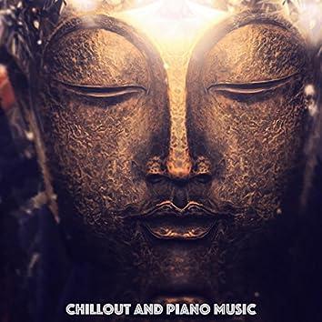 Buddha Bar - Sea, Chillout and Piano Music, Vol. 2