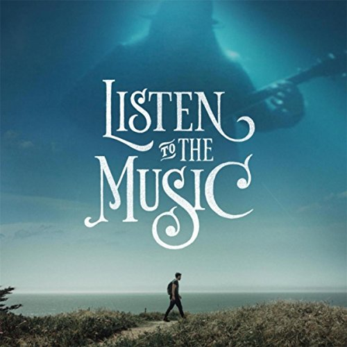 Listen to the Music (Original Short Film Soundtrack)