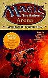 Arena (Magic: The Gathering, 0)