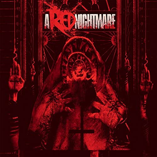 A Red Nightmare