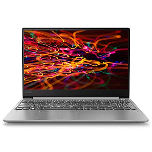 Lenovo Ideapad 720S-14IKB PC Portatile con Display da 14.0' FullHD IPS, Processore Intel Core I7-8550U, RAM 8 GB, SSD 512 GB, Scheda Grafica Nvidia MX150, Tastiera italiana