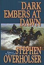 Dark Embers at Dawn (English Edition)
