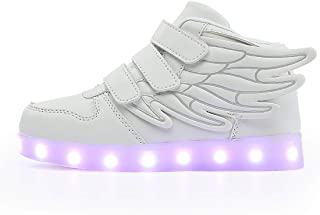Best light shoes for kids Reviews
