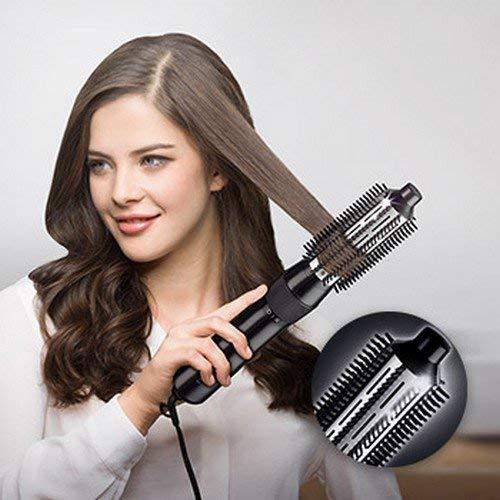 Braun Satin Hair 3 Airstyler - 3
