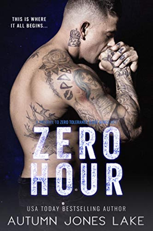 Zero Hour : Lost Kings MC