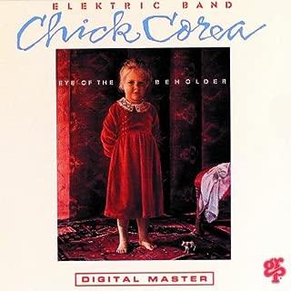 chick corea elektric band album