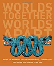 Best worlds together worlds apart 4th edition Reviews