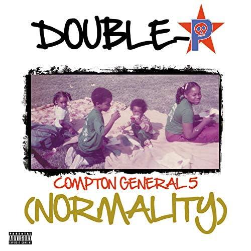 Double-P