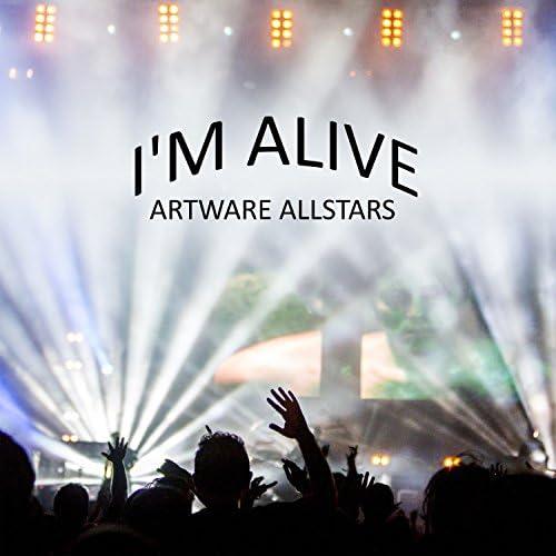 Artware Allstars