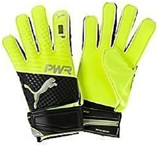 PUMA Evopower Protect 3.3 GK Glove Youth