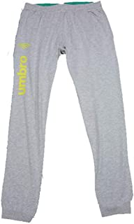 Amazon.it: Umbro Pantaloni sportivi Abbigliamento