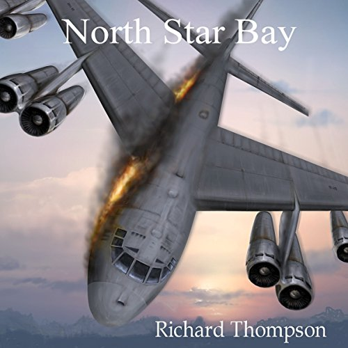 North Star Bay cover art