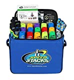 Speed Stacks - 30 Set Sport Pack
