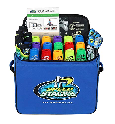 Speed Stacks - 30 Set Sport Pack