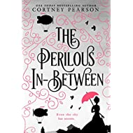 The Perilous In-Between