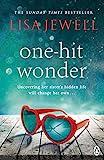 One-hit Wonder (English Edition)