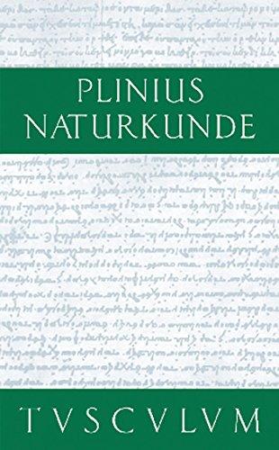 Botanik: Waldbäume (Sammlung Tusculum)