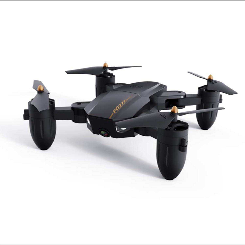 disfruta ahorrando 30-50% de descuento Plegable Drone WiFi WiFi WiFi Disparo aéreo de Altura Fija de Control Remoto avión de Juguete  se descuenta