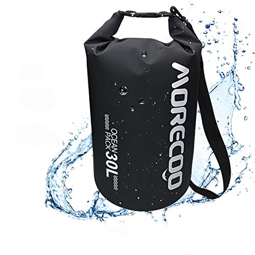 Waterproof Bag Sports Sweatproof Starting – $6.49 (50%)