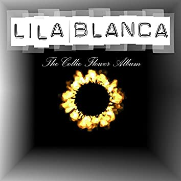 The Collie Flower Album