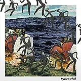 Kokoroko: Kokoroko [Vinyl Maxi-Single] (Vinyl (Compilation))