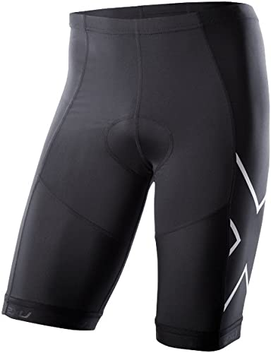 2XU Tri Short de Compression Homme