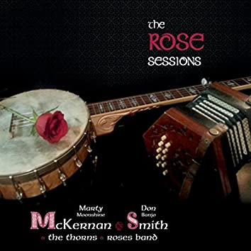 The Rose Sessions