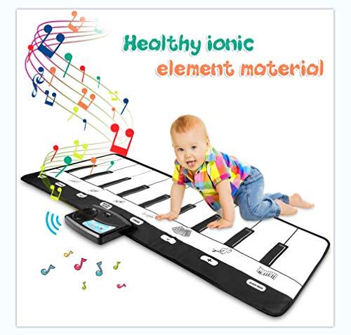 Instrumentos musicales;Instrumentos-musicales;Amplificadores;amplificadores-electronica;Electrónica;electronica de la marca Outopest